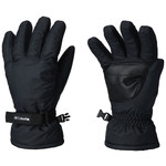 Columbia Columbia Gloves, Core, Youth
