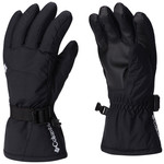 Columbia Columbia Gloves, Whirlibird, Youth
