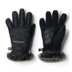 Columbia Columbia Gloves, Heavenly, Ladies