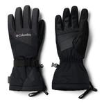 Columbia Columbia Gloves, Whirlibird, Ladies