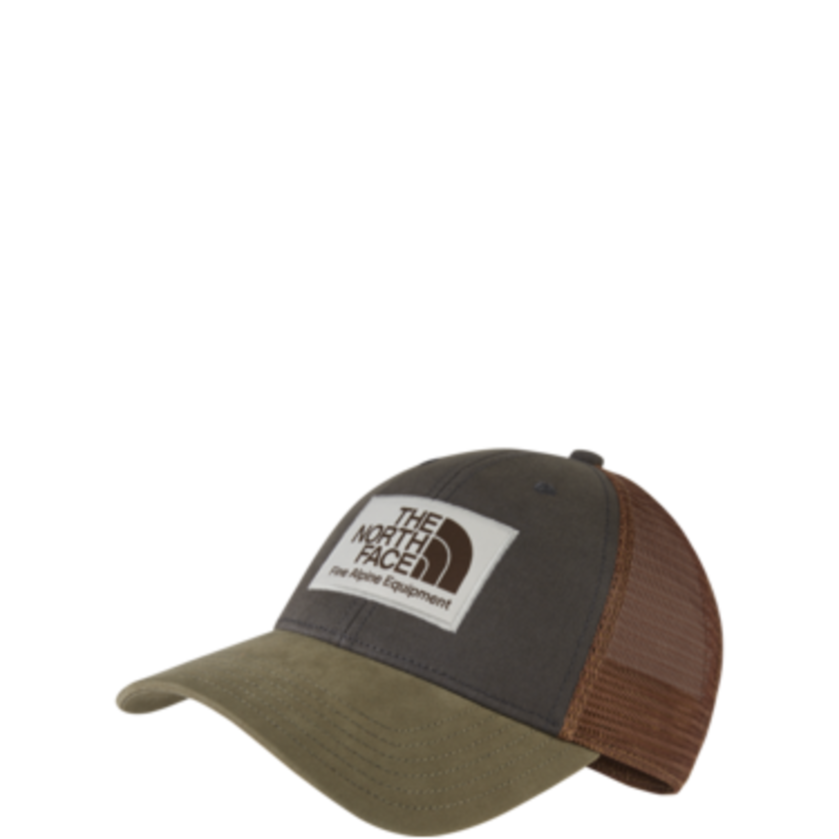 The North Face The North Face Hat, Mudder Trucker, Mens, OS