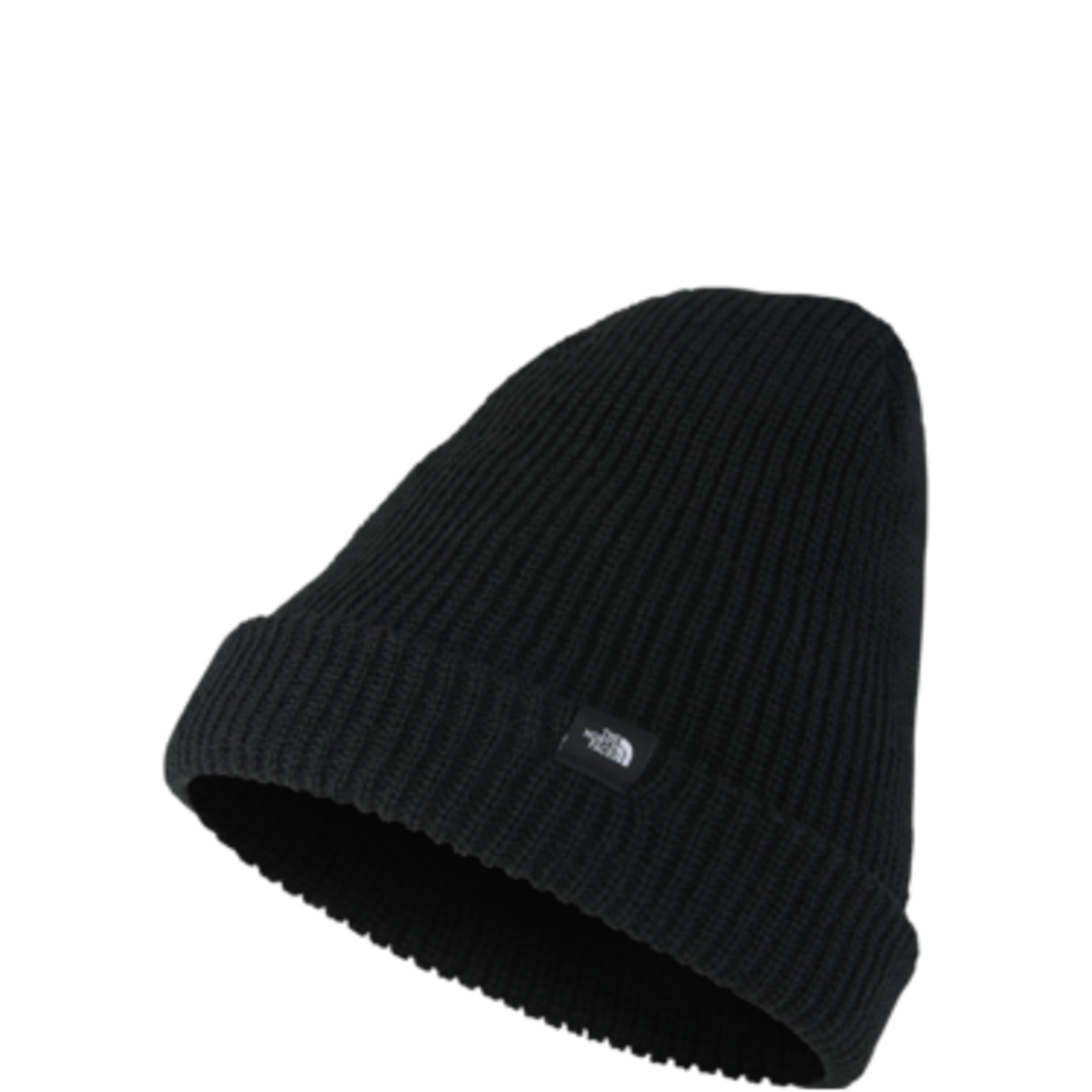 The North Face The North Face Toque, TNF Freebeanie
