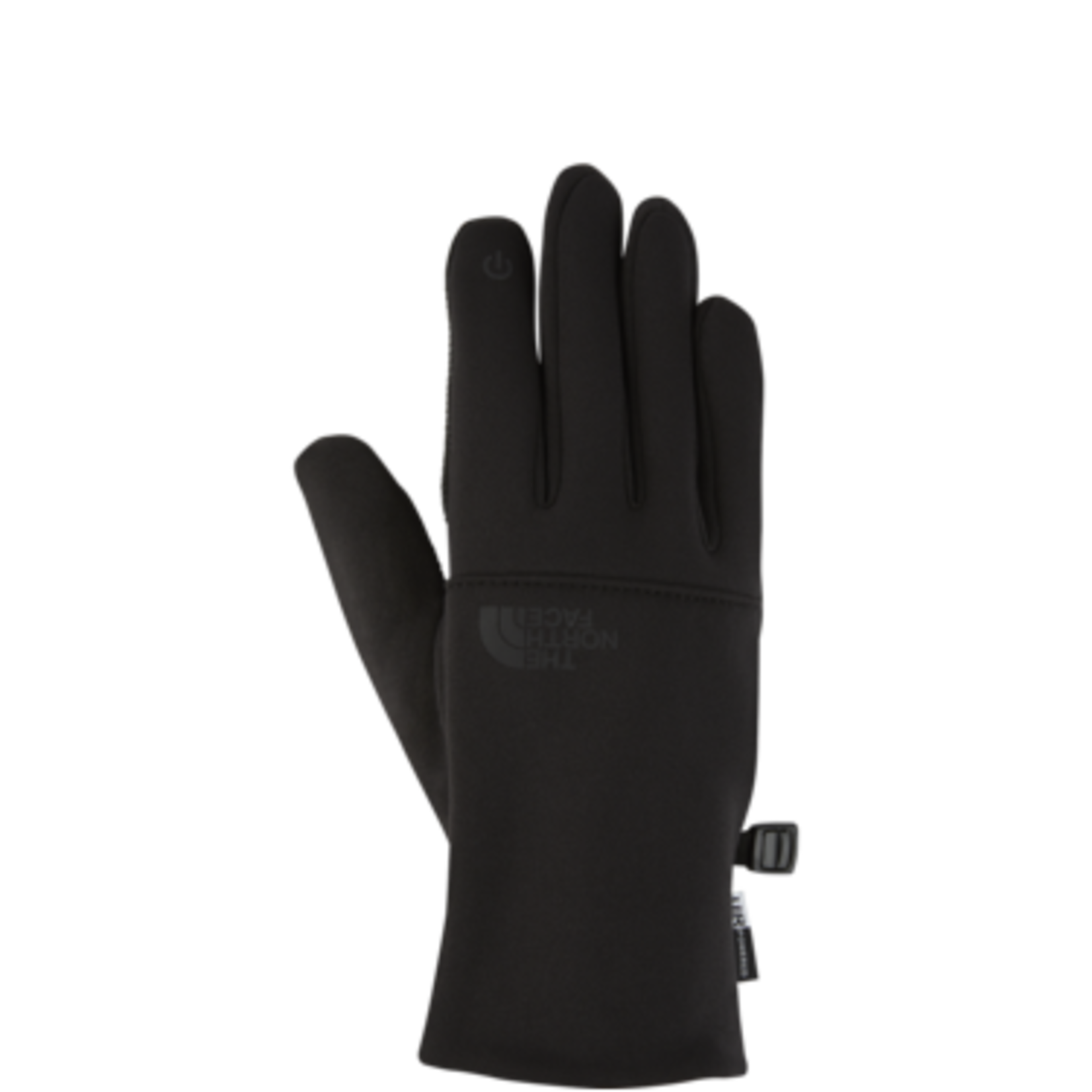 The North Face The North Face Gloves, Etip Recycled, Mens