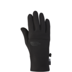 The North Face The North Face Gloves, Etip Recycled, Ladies