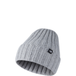 The North Face The North Face Toque, Chunky Rib Beanie