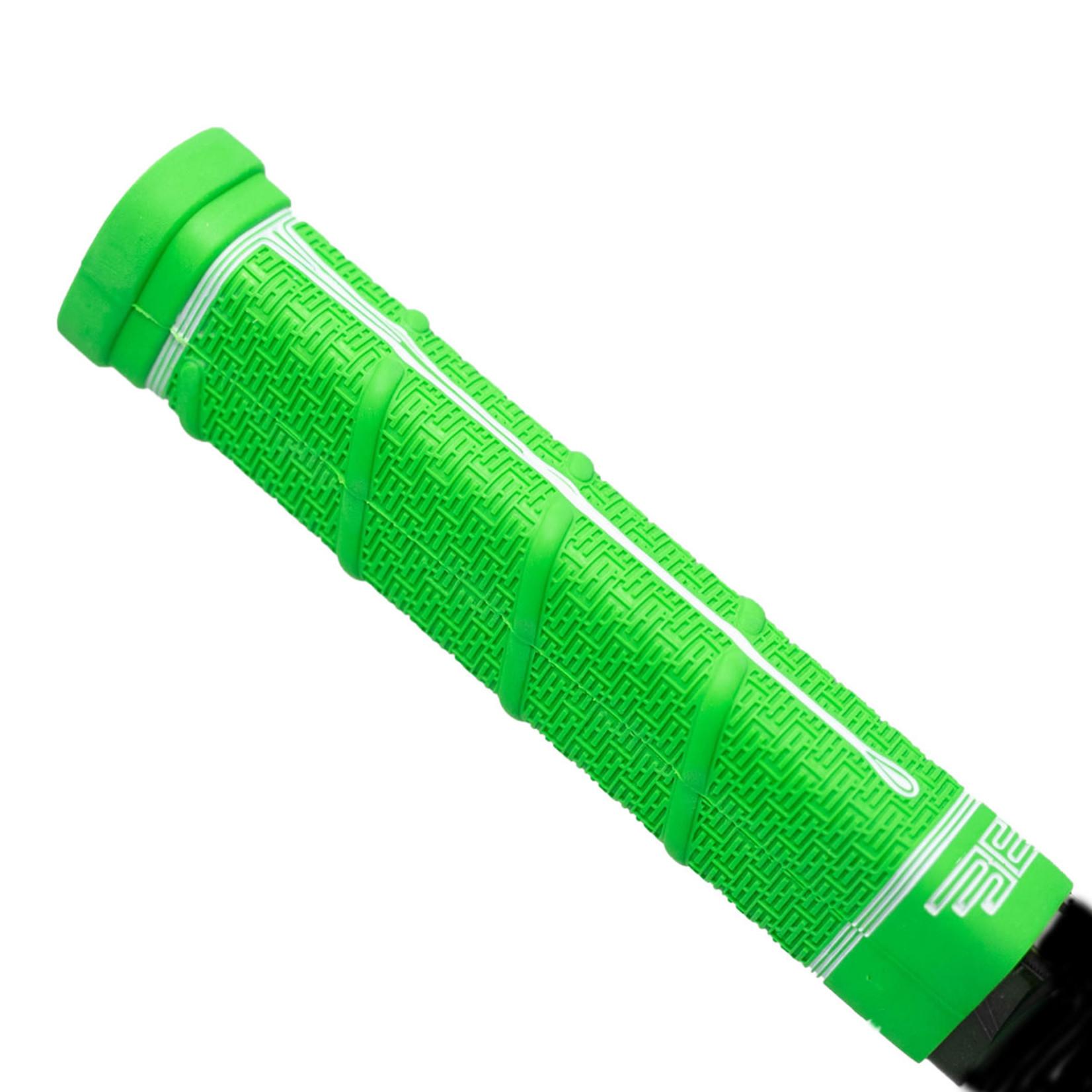 ButtEndz ButtEndz Hockey Stick Grip, Future