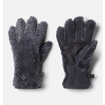 Columbia Columbia Gloves, Fire Side Sherpa, Ladies