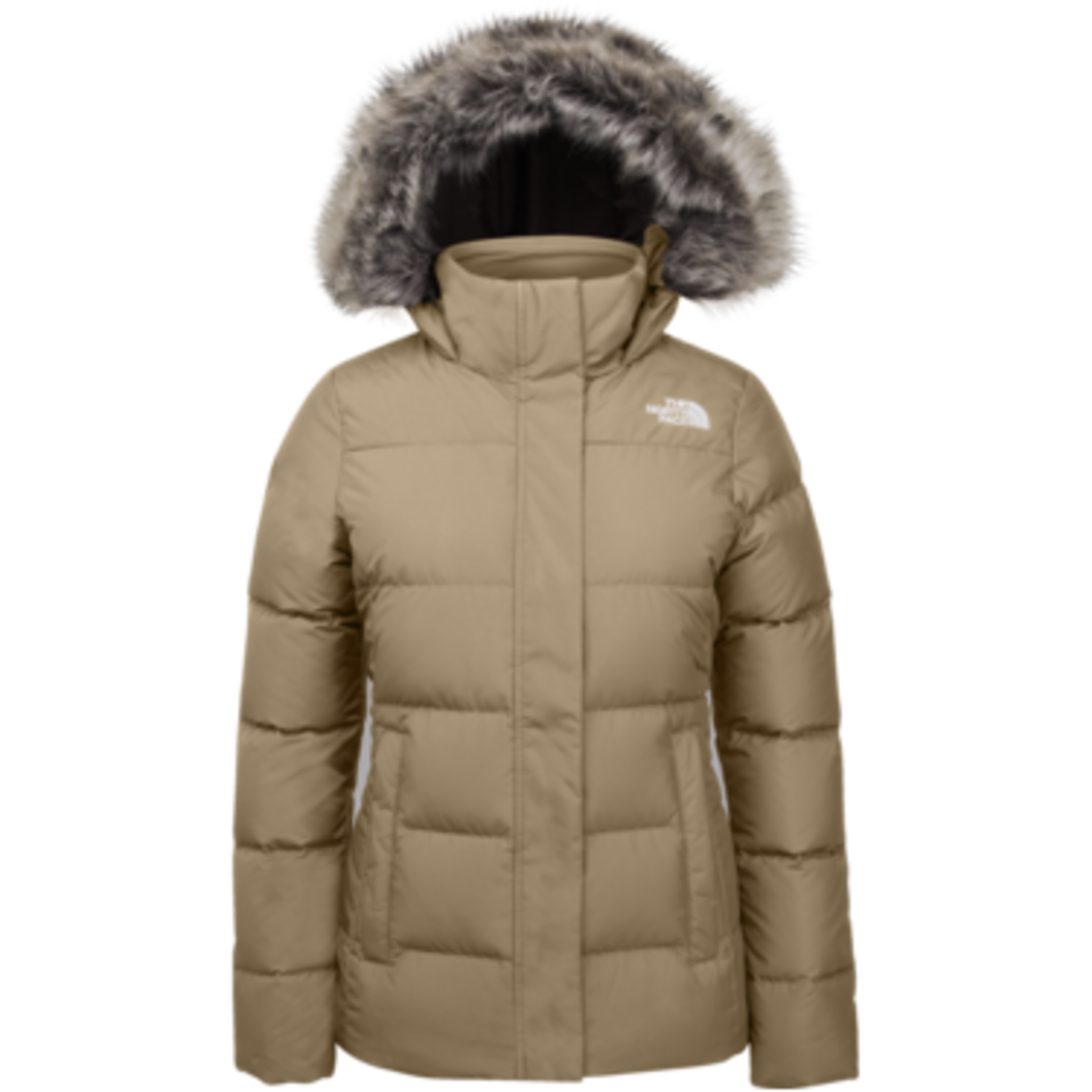 The North Face The North Face Winter Jacket, Gotham, Ladies