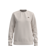 The North Face The North Face Sweater, Heritage Patch Crew, Ladies
