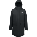 The North Face The North Face Winter Jacket, City Breeze Insulated Parka, Ladies