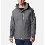 Columbia Columbia Winter Jacket, Last Tracks, Mens