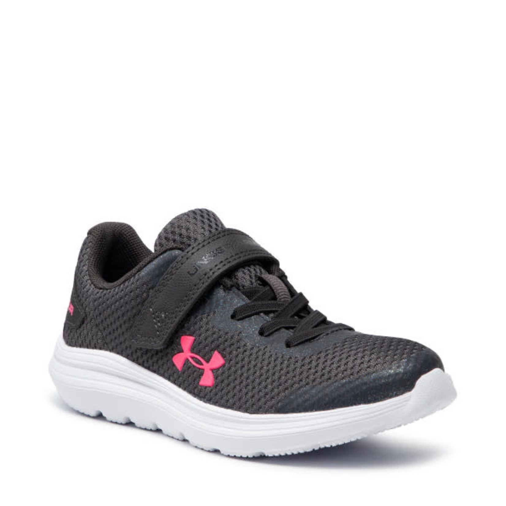 Under Armour Under Armour Running Shoes, Surge 2 AC, GPS, Girls
