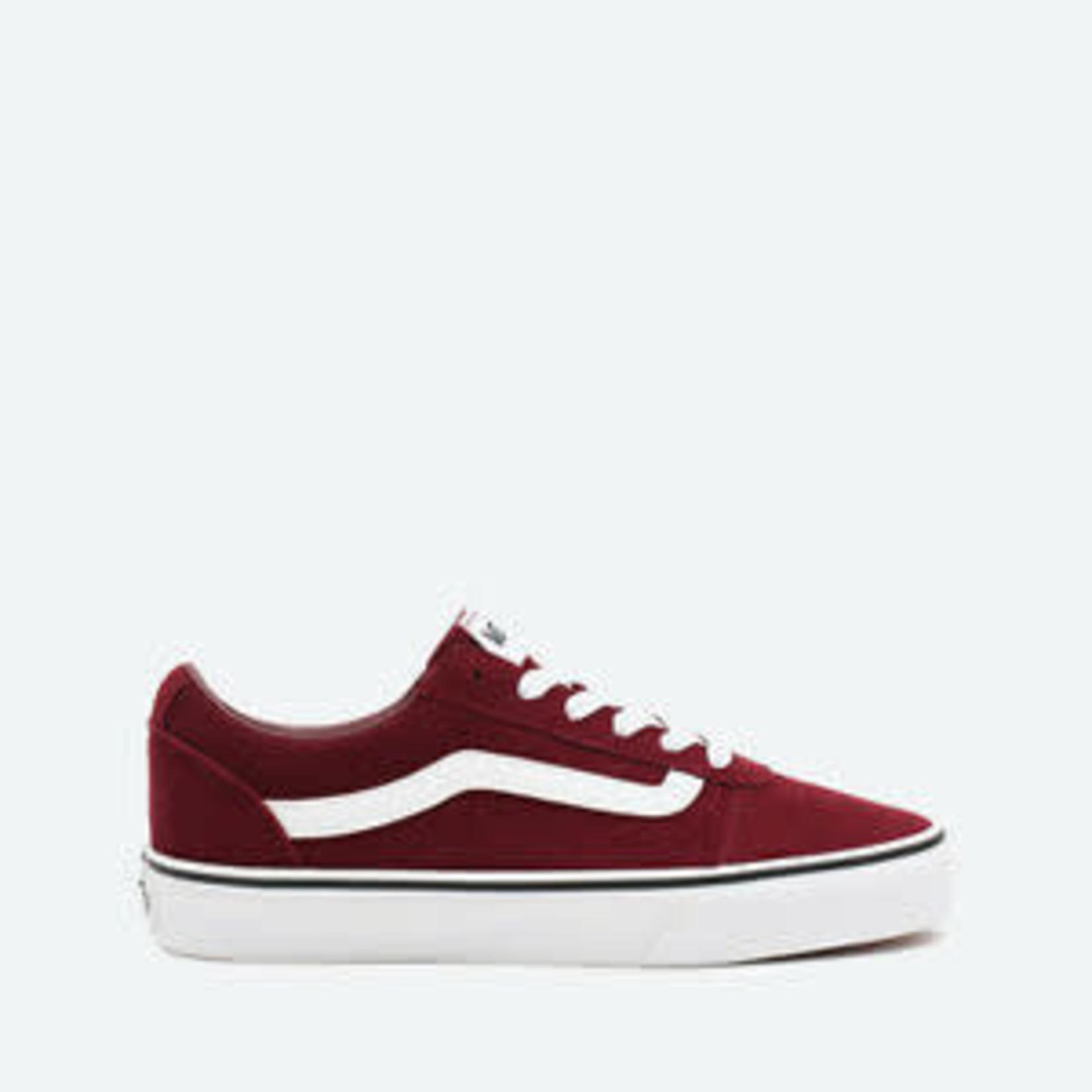 Vans Vans Casual Shoes, Ward, Ladies