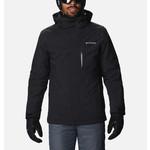 Columbia Columbia Winter Jacket, Wild Card Interchange, Mens