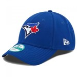 New Era New Era Hat, The League 940, MLB, Toronto Blue Jays, OS