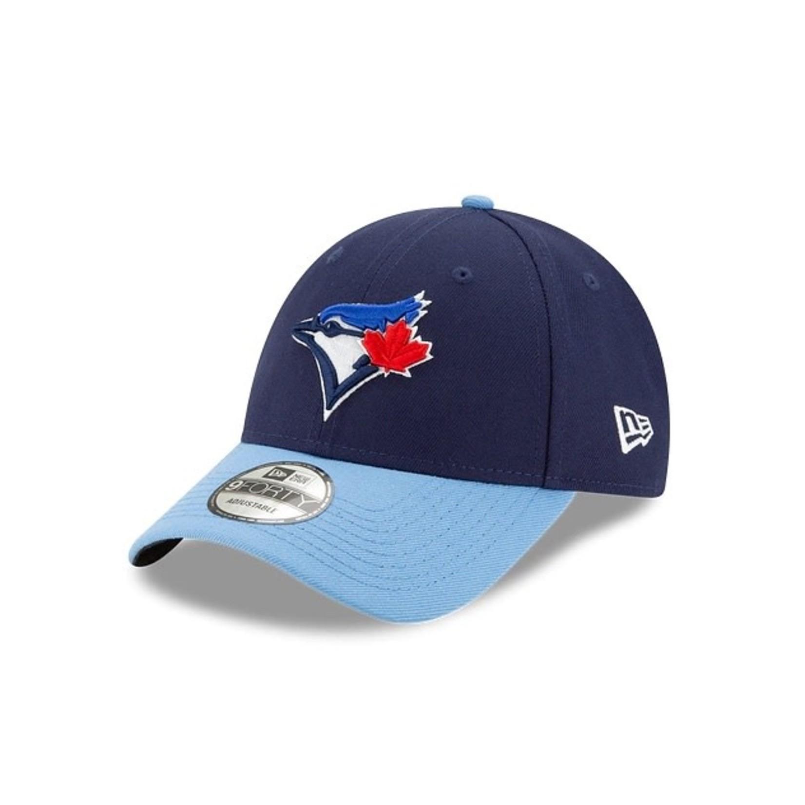 New Era New Era Hat, The League 940, MLB, Toronto Blue Jays Alt4, OS