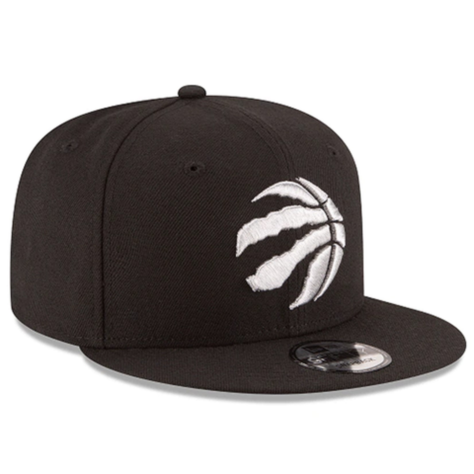New Era New Era Hat, Basic 950, NBA, Toronto Raptors OTC, OS
