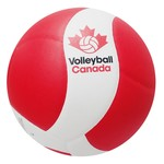 Mikasa Volleyball, Canada Competition