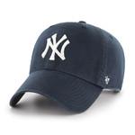 '47 '47 Hat, Clean Up TC, MLB, New York Yankees OS