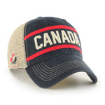 '47 '47 Hat, Juncture Clean Up, Team Canada OS