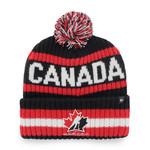 '47 '47 Toque, Bering Cuff Knit, Hockey Canada