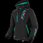 FXR FXR Winter Jacket, Pulse, Ladies