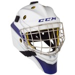 CCM CCM Hockey Goal Helmet, Axis A1.5 Decal, Junior