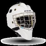 CCM CCM Hockey Goal Helmet, Axis A1.5, Senior
