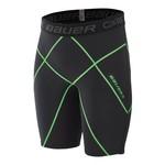 Bauer Bauer Core Shorts, 1.0, Mens