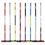 Asham Asham Curling Broom, Ultra Lite Taper V2, Grip