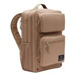 Nike Nike Backpack, Utility Speed