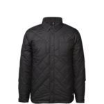 The North Face The North Face Jacket, Fort Point Insulated Flannel, Mens