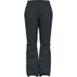 The North Face The North Face Snow Pants, Sally, Ladies