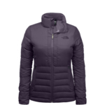 The North Face The North Face Winter Jacket, Evelu Down Hybrid, Ladies