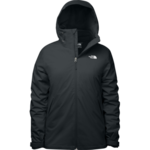 The North Face The North Face Winter Jacket, Carto Triclimate, Ladies