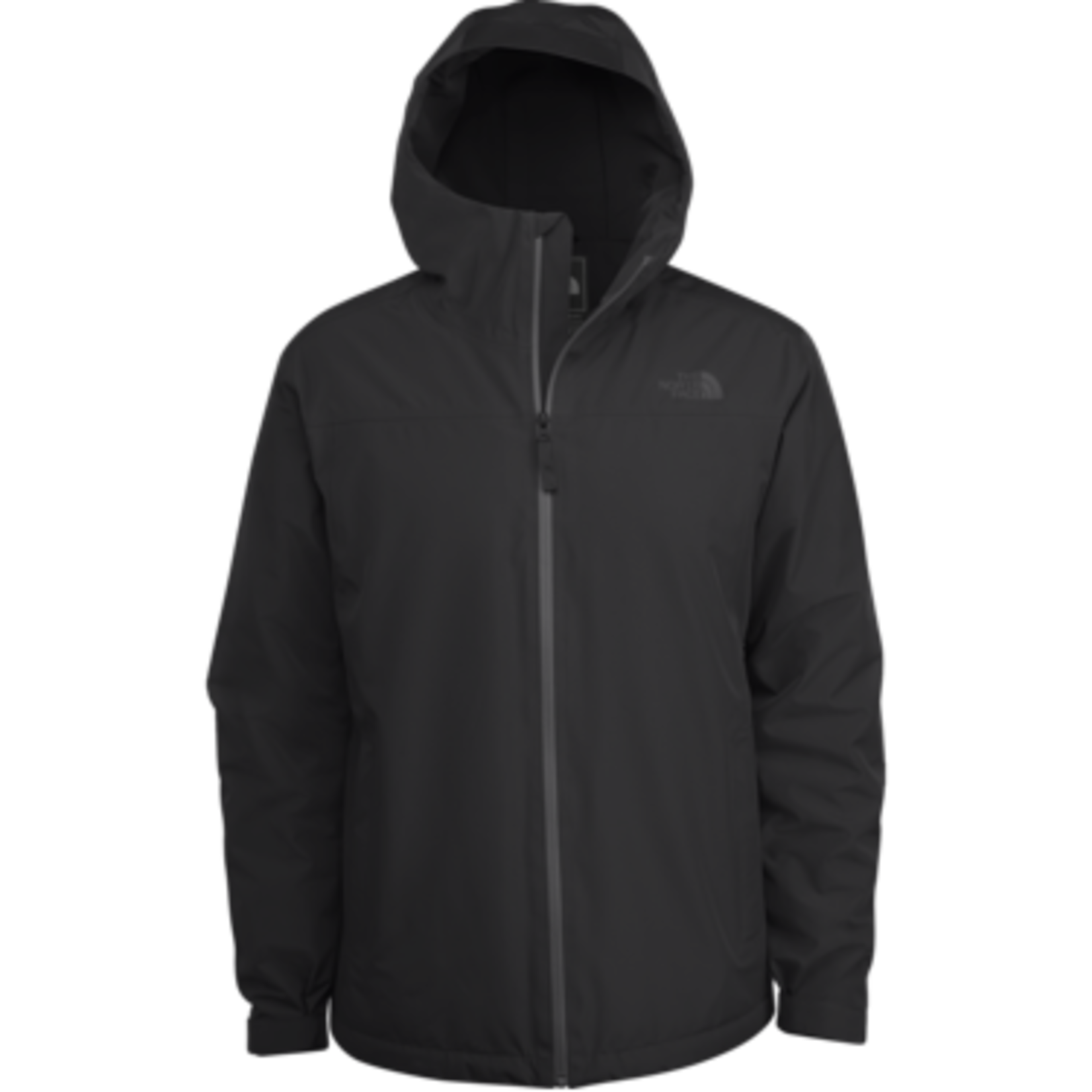 The North Face The North Face Winter Jacket, Dryzzle Futurelight Insulated, Mens