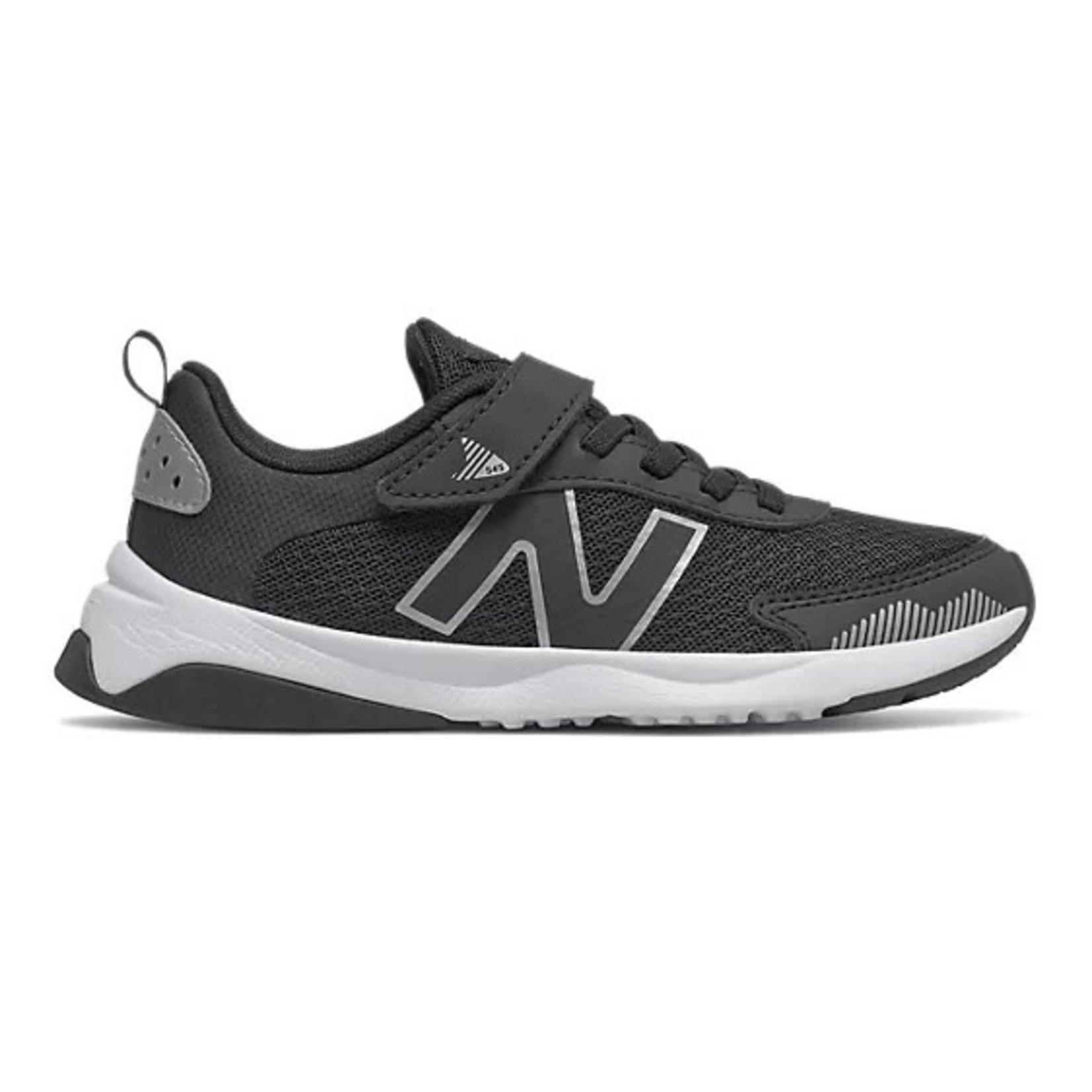 New Balance New Balance Running Shoes, 545, BPS, Boys