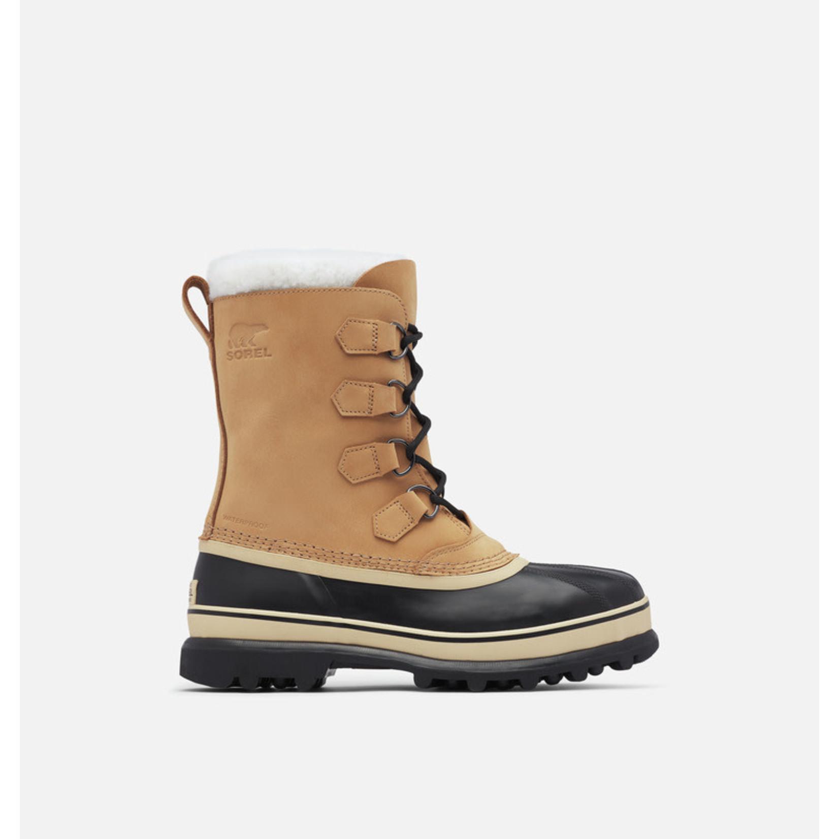 Sorel Sorel Boots, Caribou WP, Mens