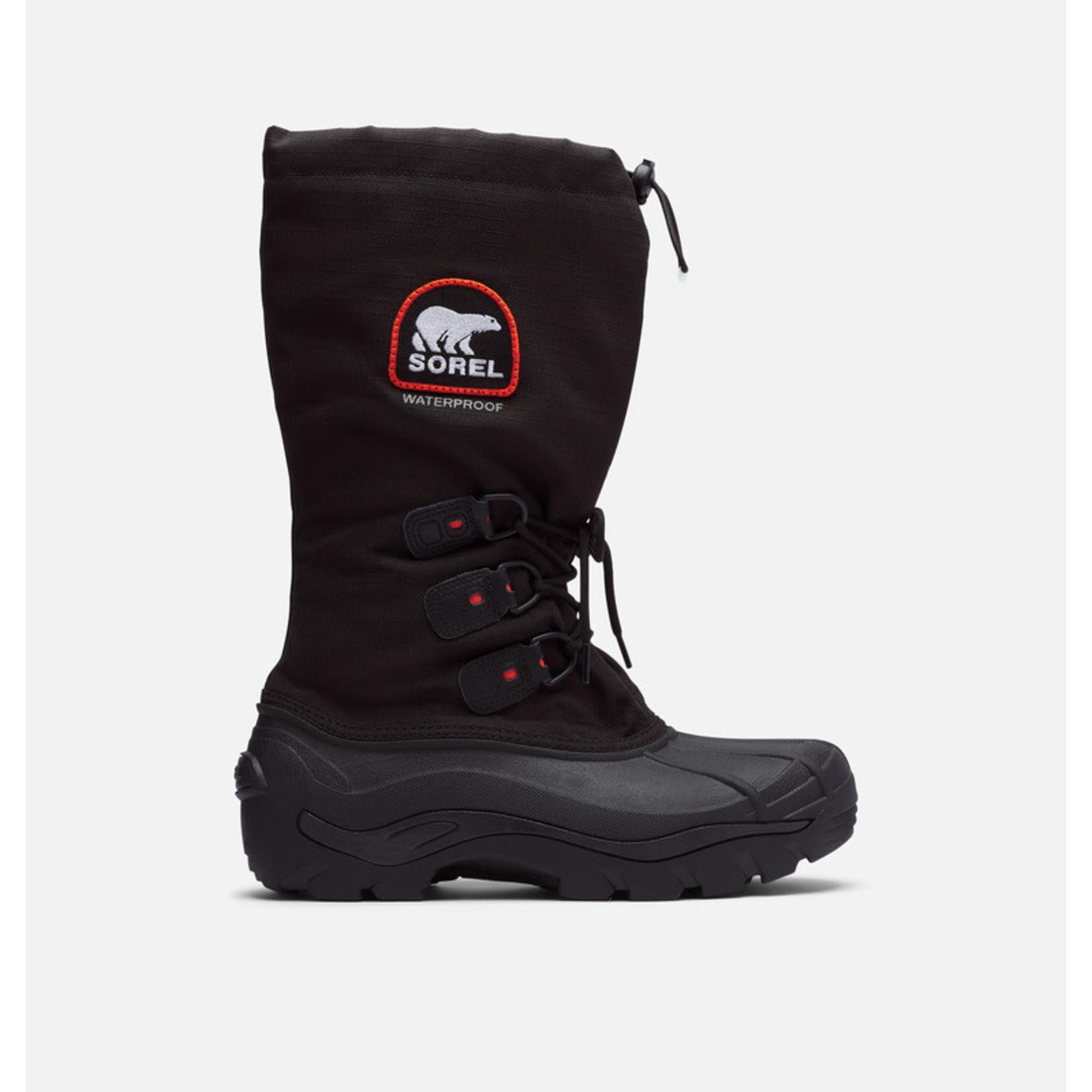 Sorel Sorel Boots, Blizzard XT WP, Mens
