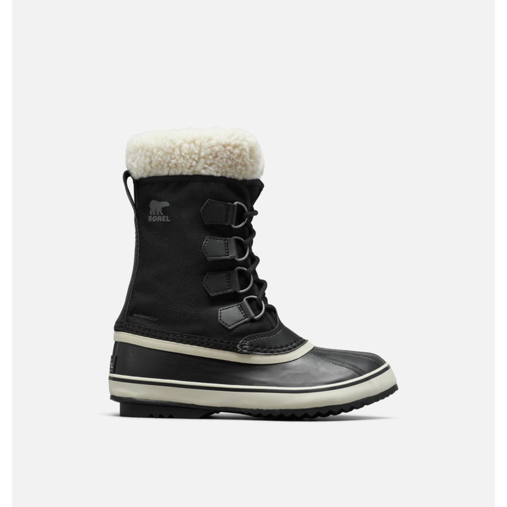 Sorel Sorel Boots, Winter Carnival WP, Ladies