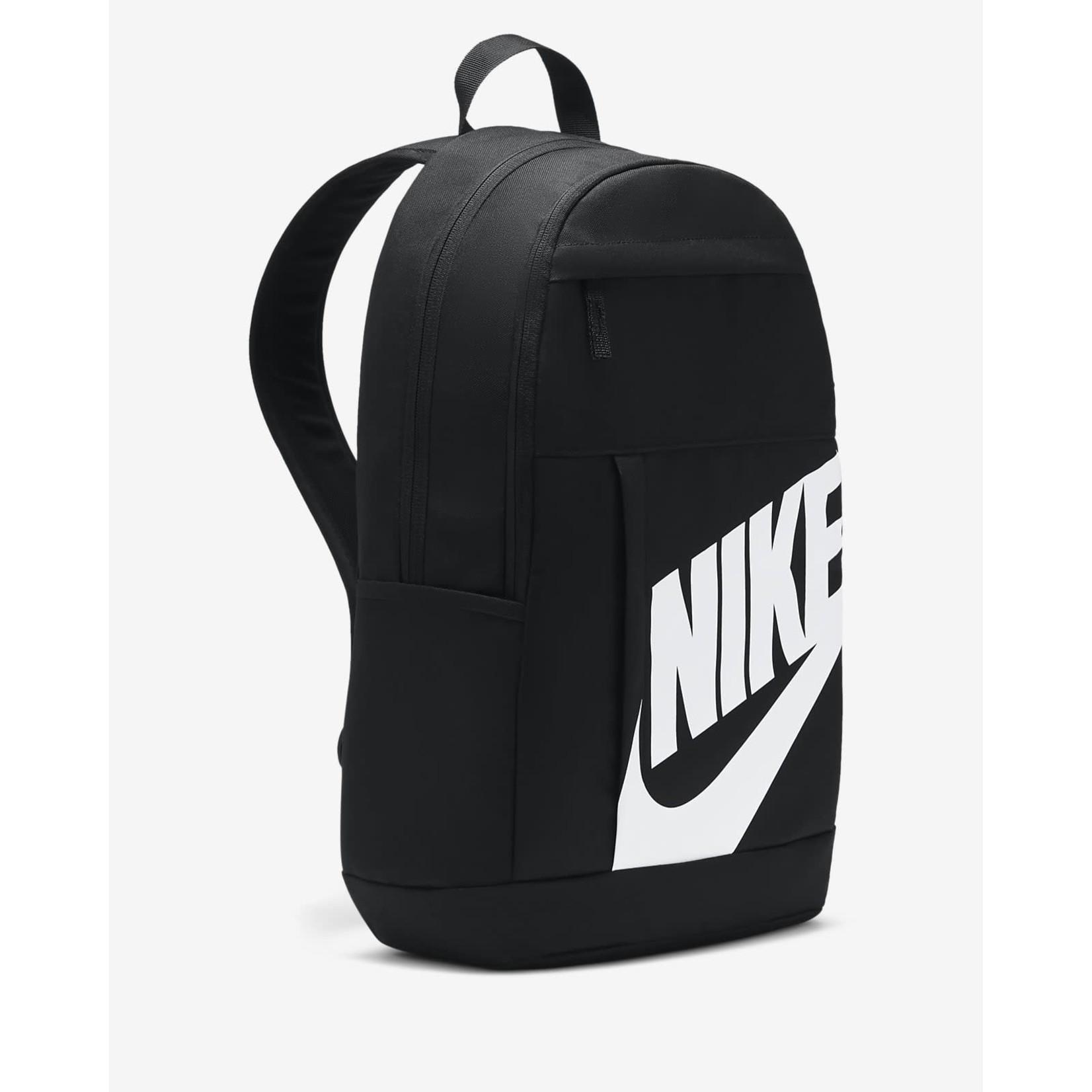 Nike Nike Backpack, Elemental