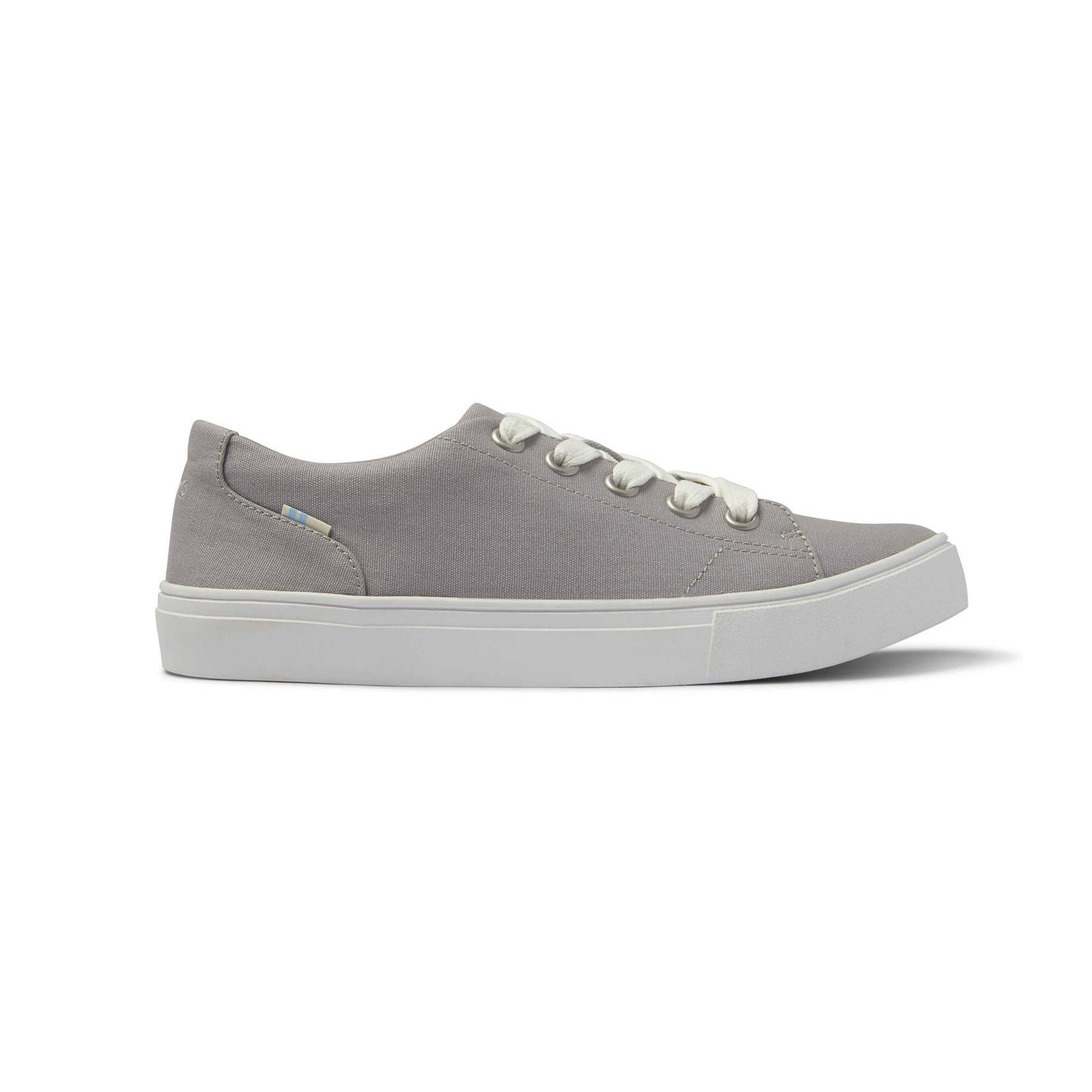Toms Toms Casual Shoes, Alex, Ladies