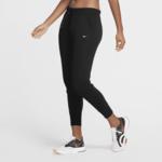 Nike Nike Pants, Dri-Fit Get Fit, Ladies