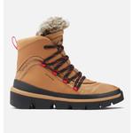 Columbia Columbia Boots, Keetley Shorty, Ladies