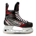 CCM CCM Hockey Skates, Jetspeed Xtra Pro, Senior