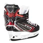 CCM CCM Hockey Skates, Jetspeed Xtra Pro+, Senior