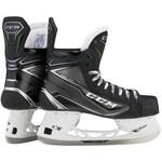 CCM CCM Hockey Skates, Ribcor 76K, Senior