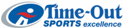 Time-Out Sports Excellence