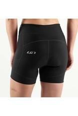 Garneau Garneau - Women Fit Sensor 5.5 Short 2 Black S