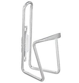 49N 49N - ALU Water Bottle Cage Silver